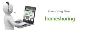 homeshoring